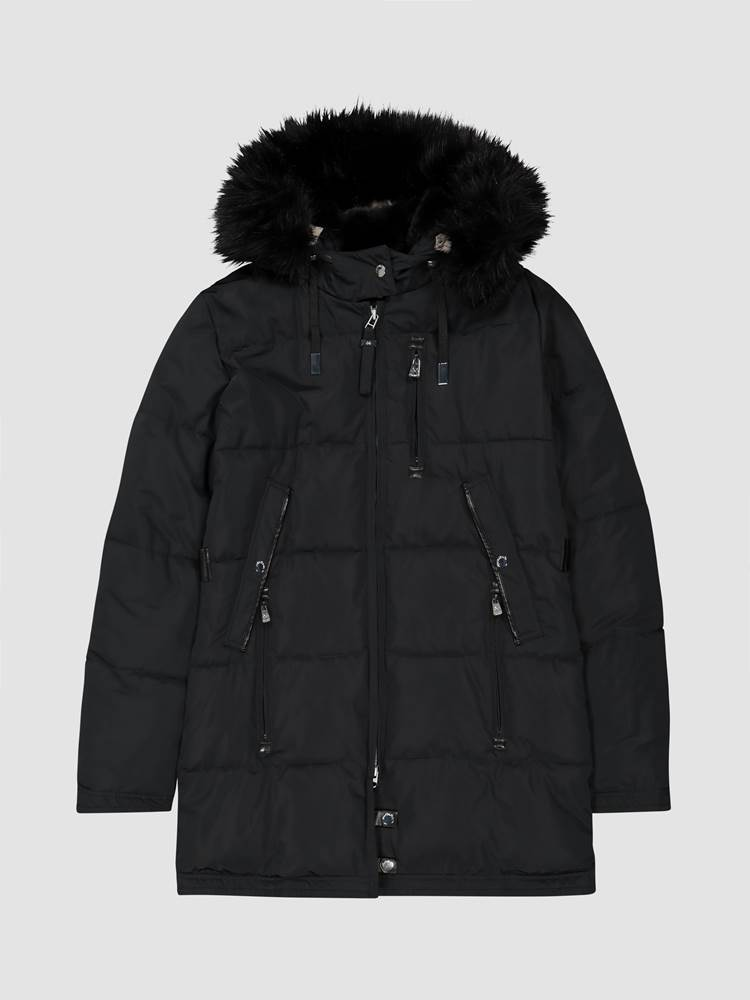 Paulette Parka 7244170_ID2-JEANPAULFEMME-A20-front_96251_Paulette Parka_Paulette Parka ID2_Paulette Parka 7244170 7244170 7244170 7244170.jpg_Front||Front