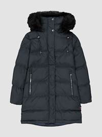 Colina Dunkåpe 7244167_EM6-JEANPAULFEMME-A20-front_14495_Colina Down Coat_Colina Dunkåpe EM6_Colina Down Coat 7244167 7244167 7244167 7244167.jpg_Front||Front