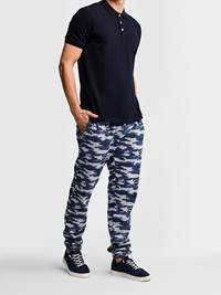 Maurice Sweat Pant 7236625_JEAN PAUL_S19_MAURICE SWEAT PANT_L_FRONT1_EM6.jpg_