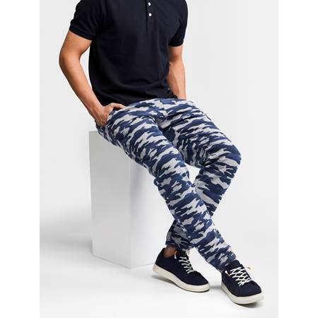 Maurice Sweat Pant