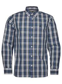 David Skjorte - Regular Fit 7236757_GJW-JEANPAUL-S19-front_David Skjorte - Regular Fit GJW_David Shirt.jpg_