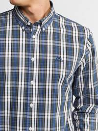 David Skjorte - Regular Fit 7236757_JEAN PAUL_S19_DAVID SHIRT_DETAIL_L_GJW_David Skjorte - Regular Fit GJW.jpg_