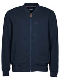 Greg Jakke 7236624_EM6-JEANPAUL-S19-front_Greg Sweat Jacket.jpg_