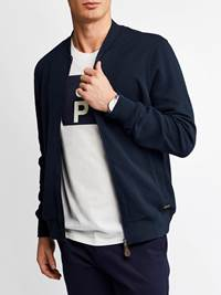 Greg Jakke 7236624_JEAN PAUL_S19_GREG SWEAT JACKET_L_FRONT_EM6.jpg_