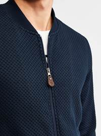 Greg Jakke 7236624_JEAN PAUL_S19_GREG SWEAT JACKET_L_DETAIL_EM6.jpg_