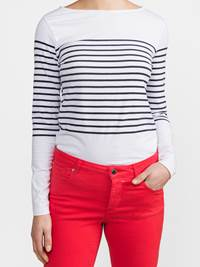 Beatrice Jersey 7236507_O68-JEANPAULFEMME-S19-Modell-front_77844_Beatrice Jersey O68.jpg_Front  Front