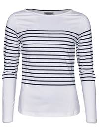 Beatrice Jersey 7236507_O68-JEANPAUL-S19-front_Beatrice Jersey O68.jpg_
