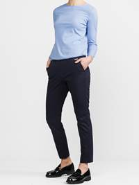 Caroline Chino 7236883_EM6-JEANPAULFEMME-S19-Modell-front_64264_Caroline Chino EM6.jpg_Front||Front