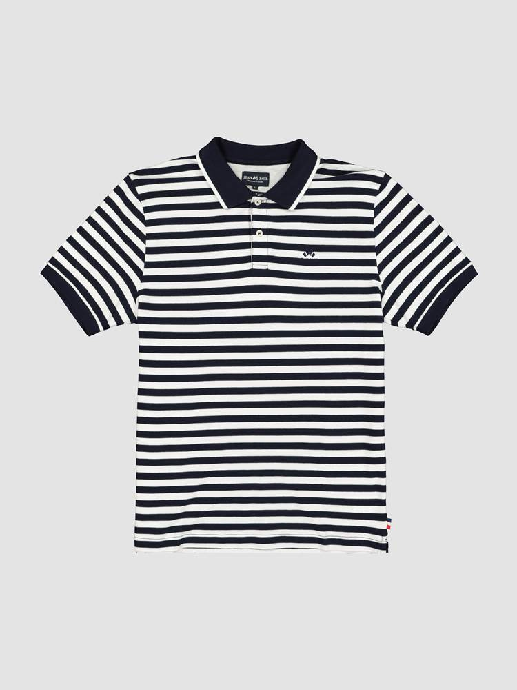 Percy Stretch Pique 7246537_EM6-JEANPAUL-H21-front_41084_Percy Stretch Pique_Percy Stretch Pique EM6.jpg_Front  Front