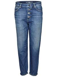Suzanne Jeans 7236692_DAB-JEANPAUL-S19-front_Suzanne Jeans_Suzanne Jeans DAB.jpg_