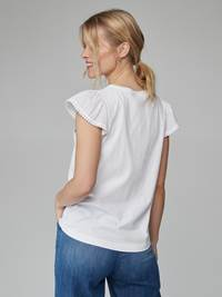 Lily Top 7246552_O68-JEANPAULFEMME-H21-Modell-back_15223_Lily Top O68.jpg_Back||Back