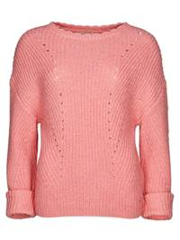 Billy Strikkegenser 7236622_MNZ-JEANPAUL-S19-front_Billy Knit_Billy Strikkegenser MNZ.jpg_
