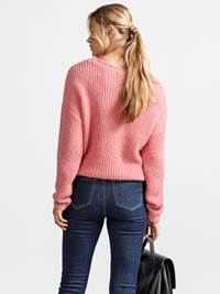 Billy Strikkegenser 7236622_JEAN PAUL_BILLY KNIT_BACK_S_MNZ_Billy Strikkegenser MNZ.jpg_