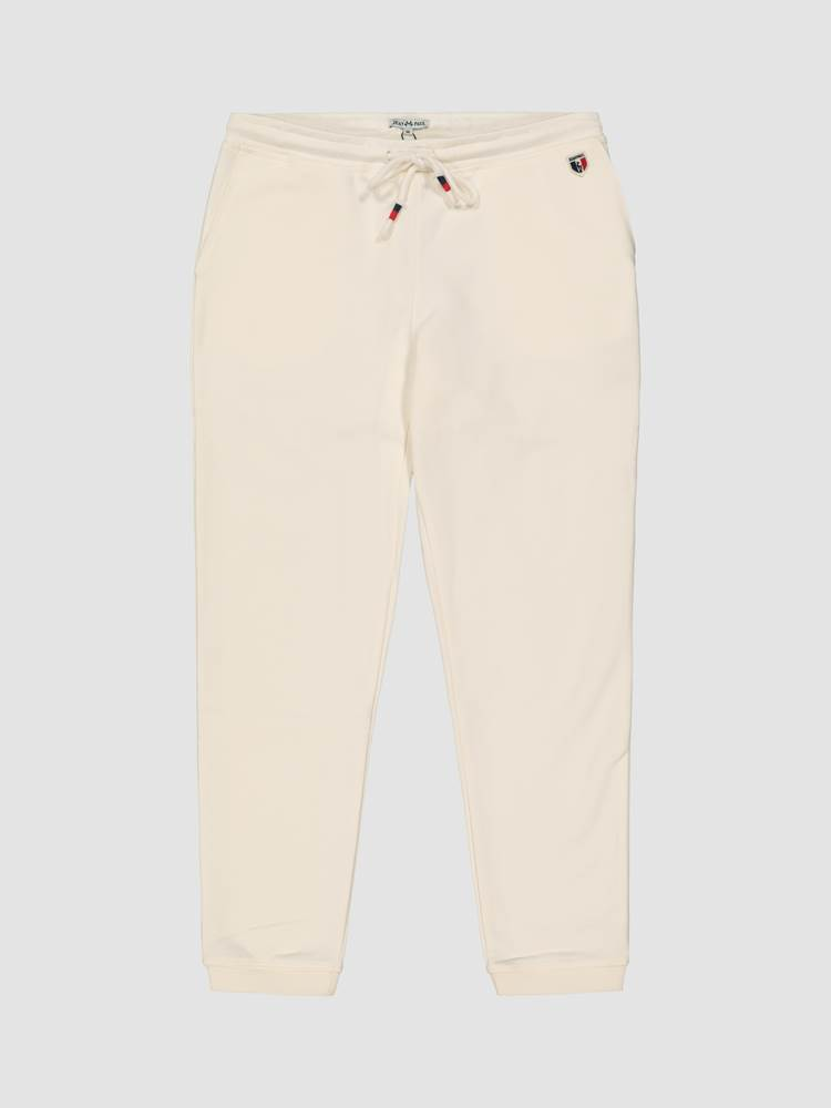 Sidney Sweat Bukse 7245835_O79-JEANPAULFEMME-S21-front_8347_Sidney Sweat Pant_Sidney Sweat Bukse O79_Sidney Sweat Bukse O79 7245835 7245835 7245835 7245835 7245835.jpg_Front  Front