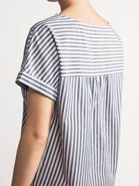 Chantelle Top 7237985_JEAN PAUL_CHANTELLE STRIPE TOP_BACK_S_EGU.jpg_