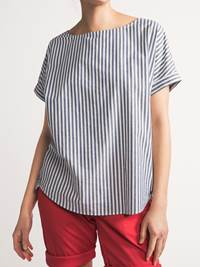 Chantelle Top 7237985_JEAN PAUL_CHANTELLE STRIPE TOP_FRONT_S_EGU.jpg_