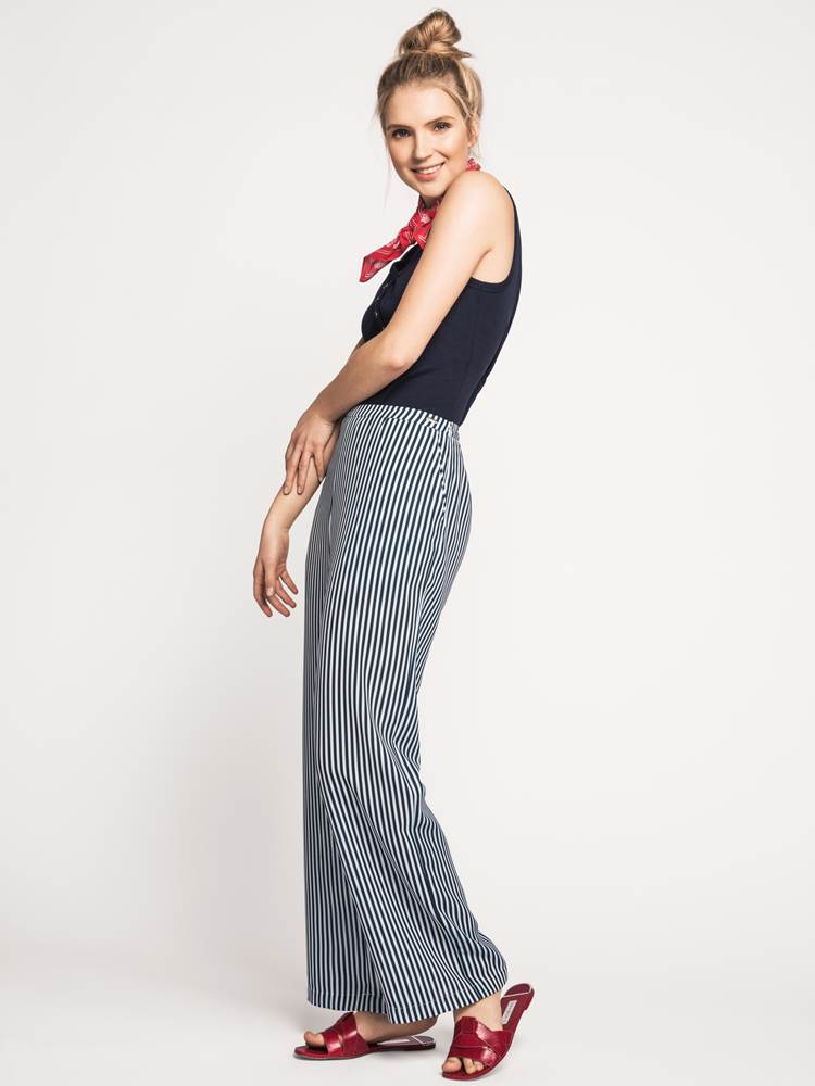 Bella Bukse 7237977_JEAN PAUL_BELLA STRIPED PANT_FRONT_S_EM6.jpg_
