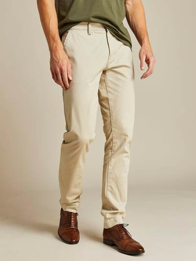 Brian Stretch Chino I4Y