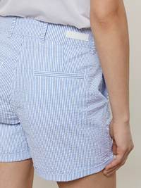 Fayette Shorts 7242927_ECP-JEANPAULFEMME-H20-Modell-back_3537_Fayette Shorts ECP.jpg_Back||Back
