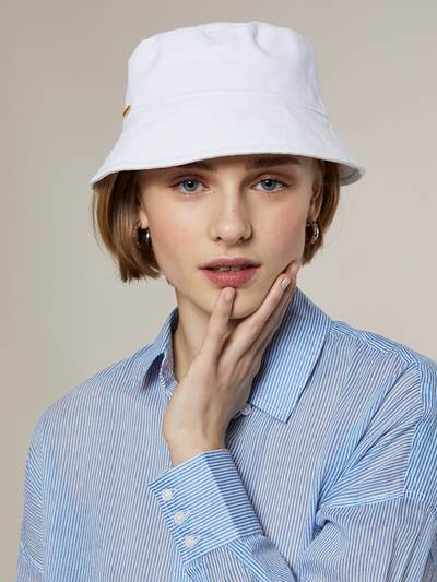 Billie Bucket Hat O68