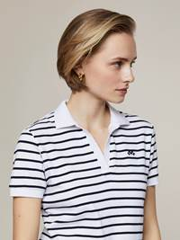 Honor Polo 7242968_EM6-JEANPAULFEMME-H20-Modell-front_41592_Honor Polo EM6.jpg_Front||Front