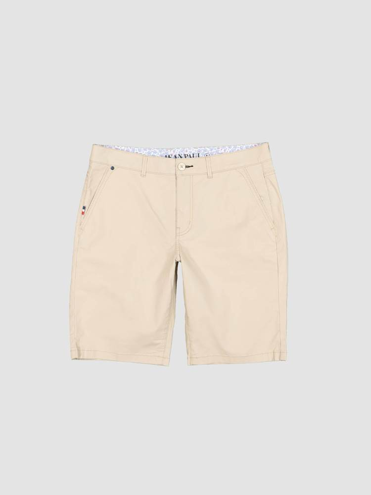 Maislin Shorts 7242098_I4Y-JEANPAUL-H20-modell-front (1)_Maislin Shorts I4Y.jpg_Front||Front