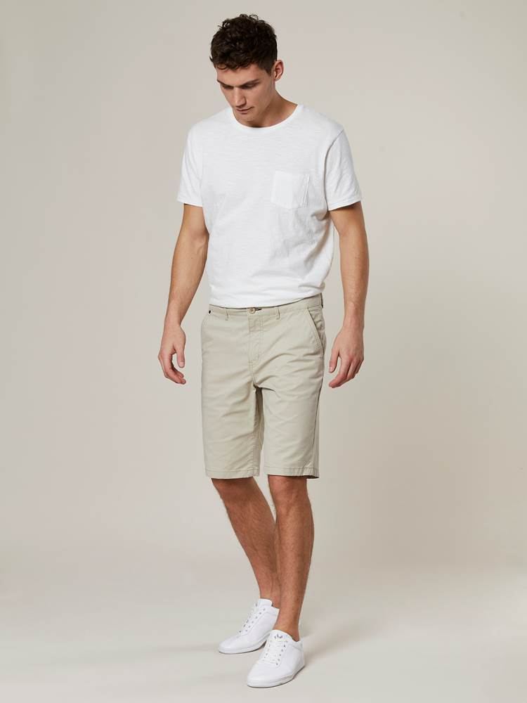 Maislin Shorts 7242098_I4Y-JEANPAUL-H20-Modell-front_69768_Maislin Shorts I4Y.jpg_Front||Front