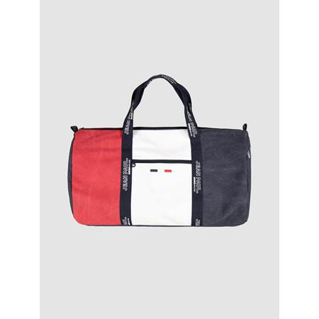 Colombe Weekend Bag