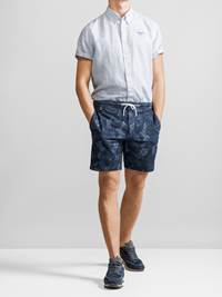 Forest Shorts 7232282_JP52_FOREST SHORT_FRONT_EM6_Forest Shorts EM6.jpg_