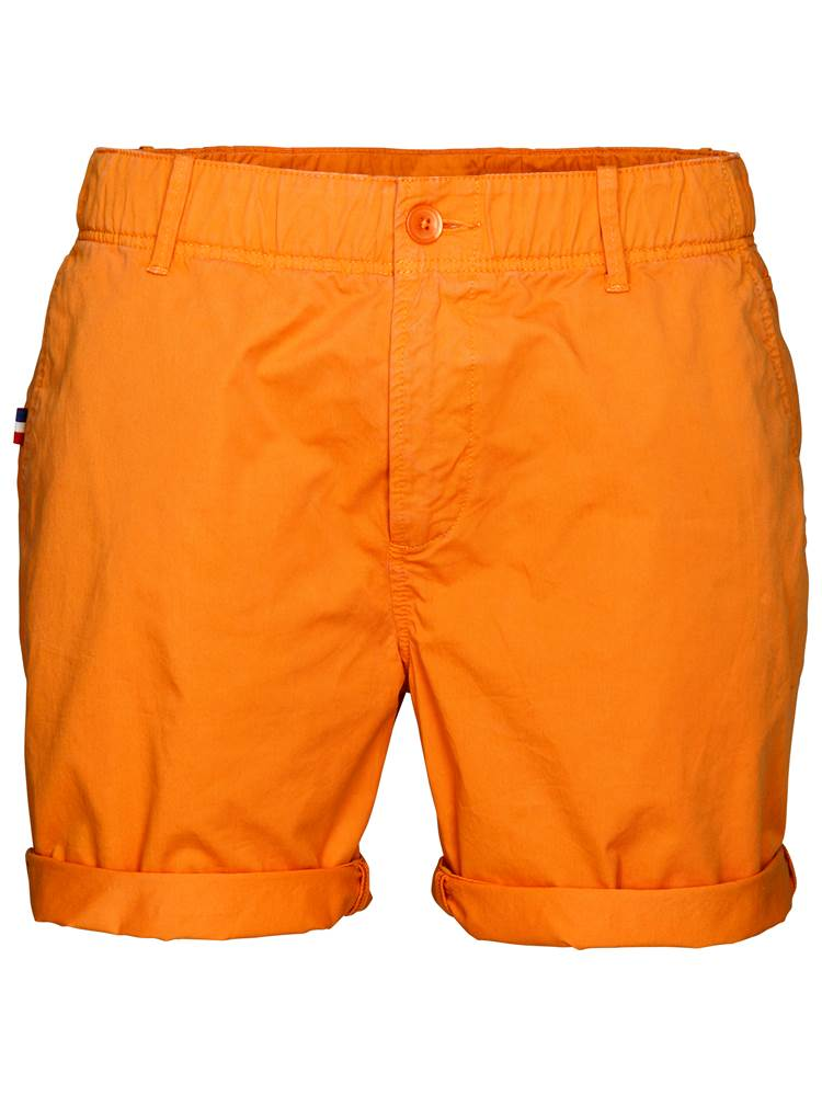 Florent Shorts 7232932_K2M-JEAN PAUL-H18-front_FLORENT PULL-UP  SHORTS_Florent Shorts K2M.jpg_