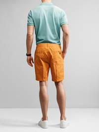 Florent Shorts 7232932_JEAN PAUL_FLORENT PULL-UP SHORTS_BACK_L_K2M – Kopi_Florent Shorts K2M.jpg_Back||Back