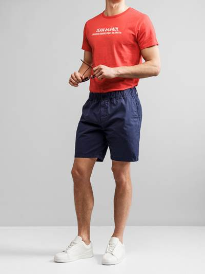 Florent Shorts ENB