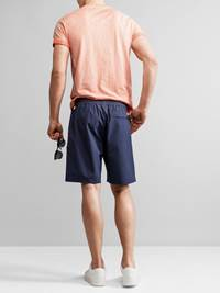 Cargese Shorts 7233035_JEAN PAUL_CARGESE SHORTS_BACK_L_ENB_Cargese Shorts E9O_Cargese Shorts ENB.jpg_Back||Back