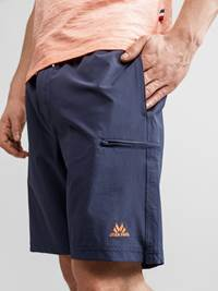 Cargese Shorts 7233035_JEAN PAUL_CARGESE SHORTS_DETAIL_L_ENB_E9O_Cargese Shorts E9O_Cargese Shorts ENB.jpg_Front||Front