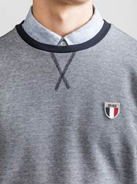 Ted Sweat 7234063_JP52_TED SWEAT_DETAIL_EM6_L_Ted Sweat EM6.jpg_Right||Right