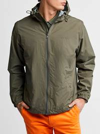 Surface Jakke 7236785_JEAN PAUL-S19_SURFACE JACKET_FRONT_L_GOR_Surface Jakke GOR.jpg_