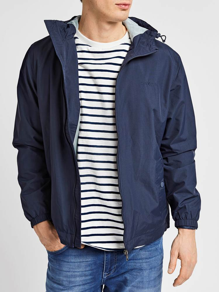 Surface Jakke 7236785_JEAN PAUL_SURFACE JACKET_FRONT1_L_EGU_Surface Jakke EGU.jpg_