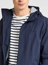 Surface Jakke 7236785_JEAN PAUL_SURFACE JACKET_DETAIL_L_EGU_Surface Jakke EGU.jpg_