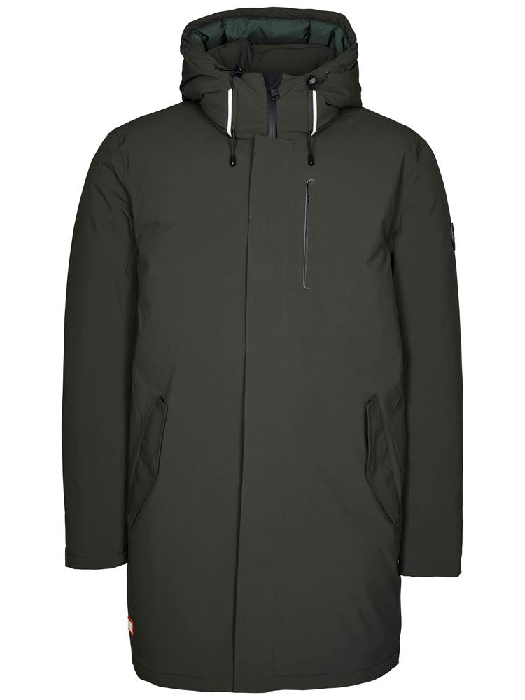 New Zealand Dunjakke 7234170_GOU-JEANPAUL-A18-front_New Zealand Down Jacket_New Zealand Dunjakke GOU.jpg_