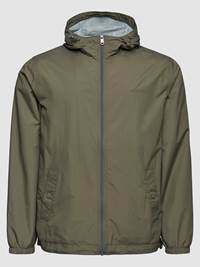 Surface Jakke 7236785_GOR-JEANPAUL-S19-front_19391_Surface Jakke GOR_Surface Jacket.jpg_Front||Front