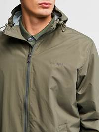 Surface Jakke 7236785_JEAN PAUL-S19_SURFACE JACKET_DETAIL_L_GOR_Surface Jakke GOR.jpg_