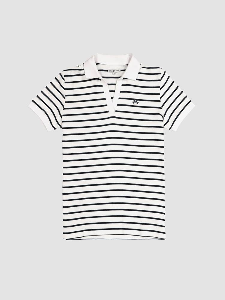 Honor Polo 7242968_EM6-JEANPAULFEMME-H20-front_53538_Honor Polo EM6.jpg_Front||Front