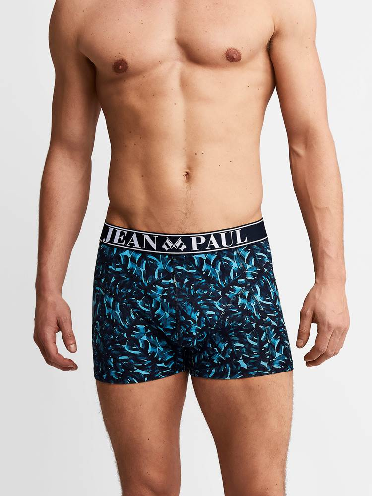 Palm Boxer 7238109_JEAN PAUL_PALM BOXER_EGH_Palm Boxer EGH.jpg_