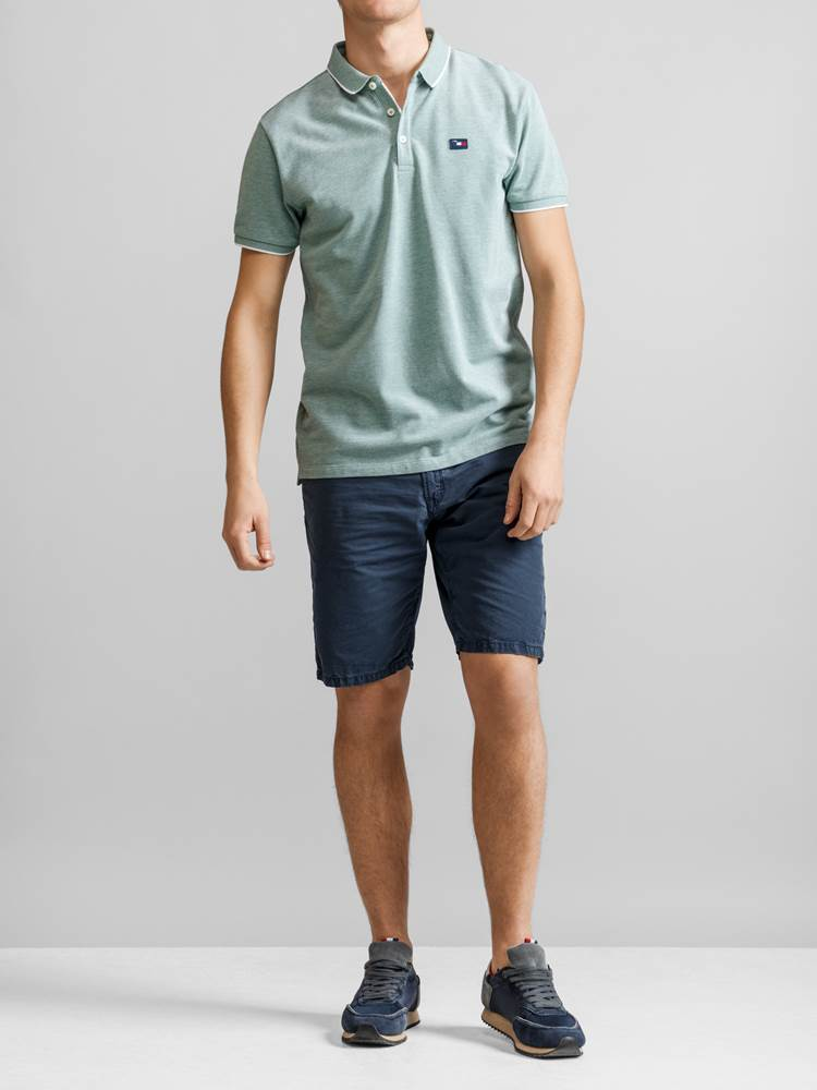 Ted Pique 7232315_JP52_TED PIQUE_FRONT_GON_L_Ted Pique GON.jpg_Front||Front