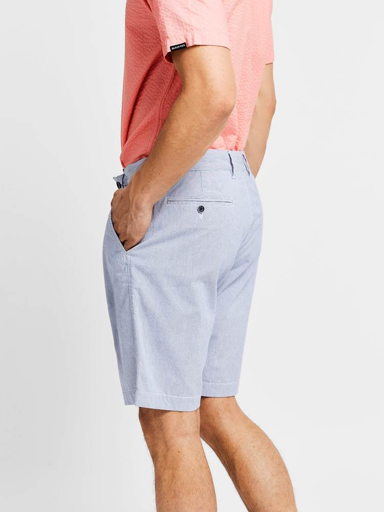 Colin Shorts 7238049_JEAN PAUL_COLIN SHORTS_BACK_L_EGJ_Colin Shorts EGJ.jpg_