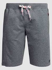 Papin Sweat Shorts 7237722_IFD-JEANPAUL-H19-front_23741_Papin Sweat Shorts_Papin Sweat Shorts IFD.jpg_Front||Front