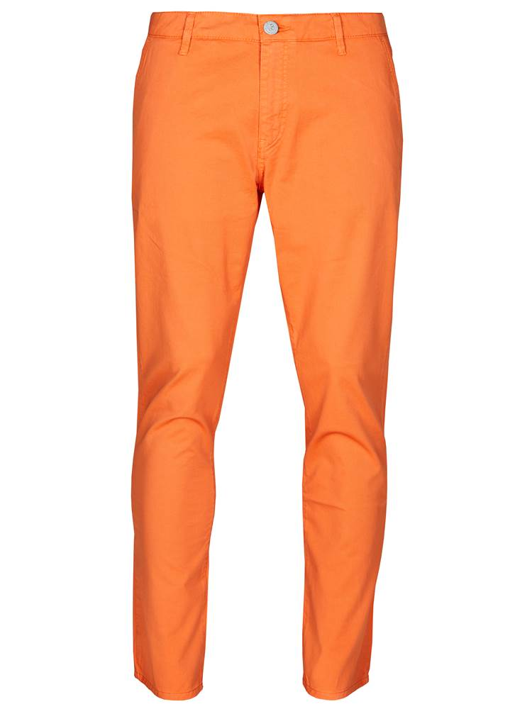 Brian Stretch Chino 7236915_299-JEANPAUL-S19-front_Brian Stretch Chino_Brian Stretch Chino 299.jpg_