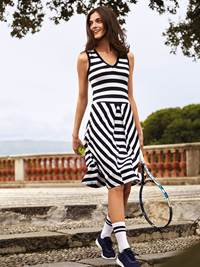 Ivy Kjole 7237728_JEAN PAUL_IVY STRIPED DRESS_FRONT_S_EM6_Ivy Kjole EM6.jpg_