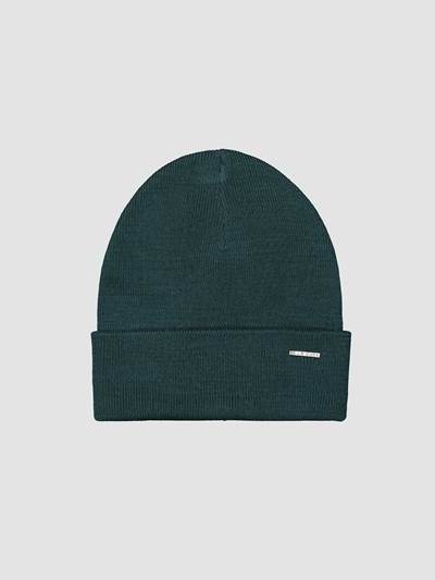Constance Beanie GPG