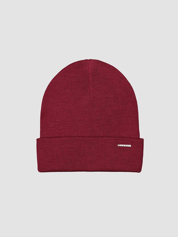 Constance Beanie 7238803_K6B-JEANPAULFEMME-A19-front_Constance Beanie K6B.jpg_Front||Front